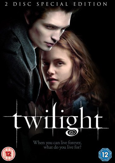 twilight dans films amour action twilight_uk_dvd